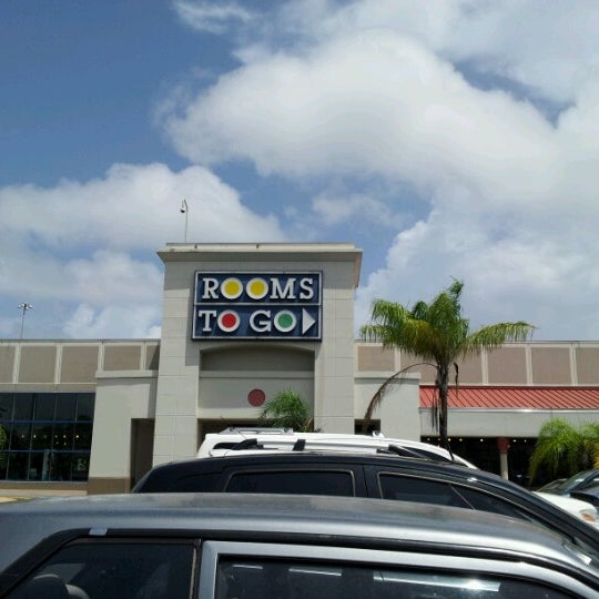 Muebles Rooms To Go Houston