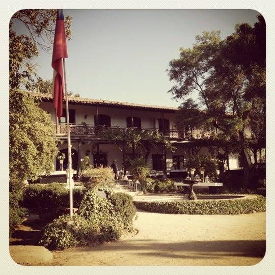 Foto tomada en Universidad Andrés Bello por Belén R. el 3/28/2012