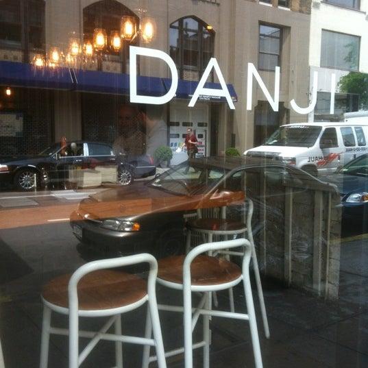 5/16/2012にJaniejaner G.がDanjiで撮った写真