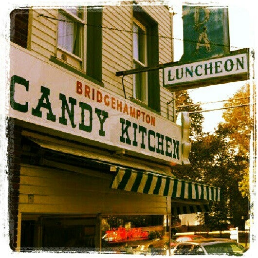 Country Kitchen Restaurant Patchogue Ny