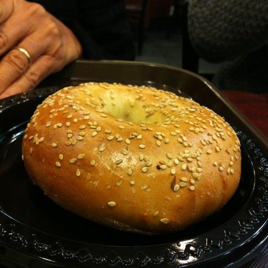 4/6/2012에 Rian L.님이 Gigi Cafe에서 찍은 사진