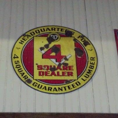 Photo taken at Spaghetti Warehouse by Jeff F. on 6/13/2012