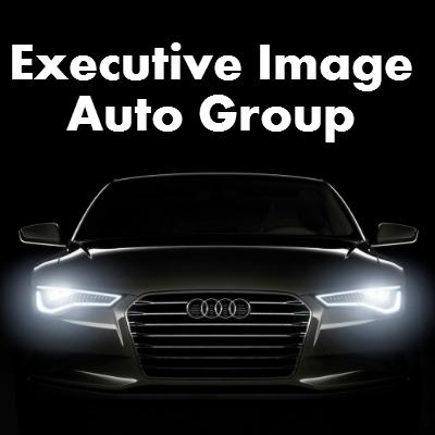 Executive Image Auto Group 71