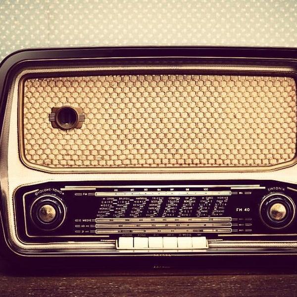 Foto tomada en Rádio por Luís L. el 1/4/2016