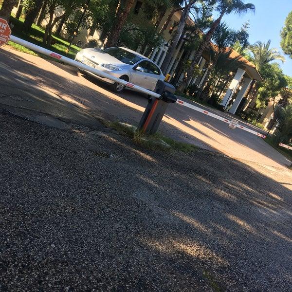 11/8/2017 tarihinde Şerife K.ziyaretçi tarafından Şah Inn Paradise'de çekilen fotoğraf