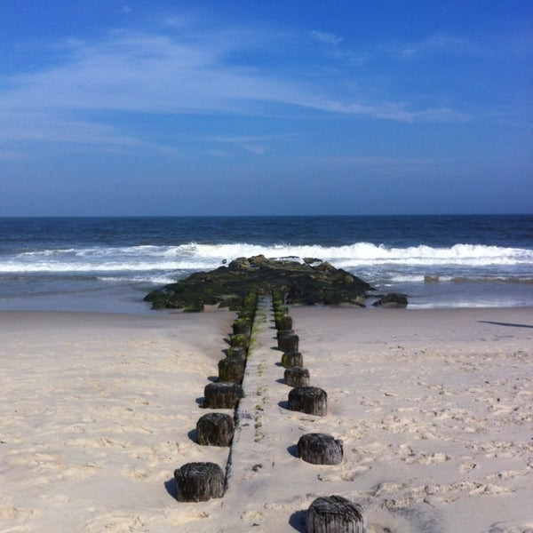 Lbi: 10 Tips From 424 Visitors