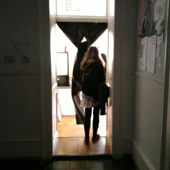 Das Foto wurde bei Das Lehrerzimmer von George E. am 10/13/2013 aufgenommen