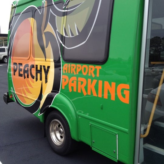 Dec 06, · Peachy Airport Parking on Sylvan Road is the only off-airport parking facility conveniently located just 1 mile North of the Hartsfield-Jackson Atlanta International Airport. We offer our guests the option of both an outdoor and an completely indoor facility (climate controller) /5().