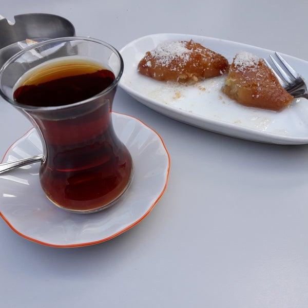 7/20/2018 tarihinde Ayşe T.ziyaretçi tarafından Seyir Cafe'de çekilen fotoğraf