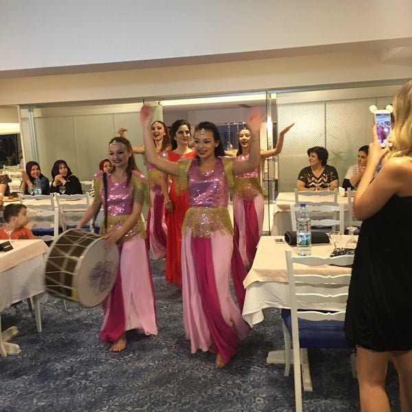 7/7/2017 tarihinde Tuğçe A.ziyaretçi tarafından Çimenoğlu Otel'de çekilen fotoğraf