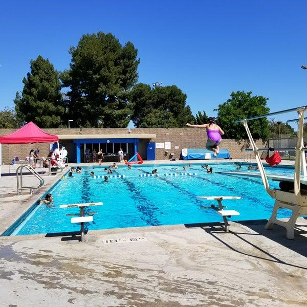 Scott park carson ca - City of carson swimming pool carson ca ...
