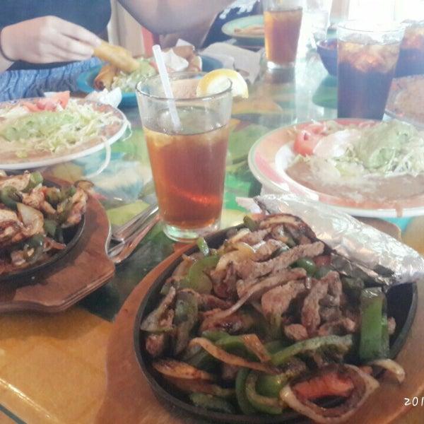 Mexican Restaurant Rehoboth Beach