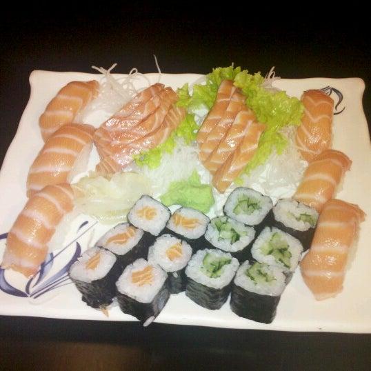 Otousan japanese cuisine 4 tips for Asian cuisine cooking techniques