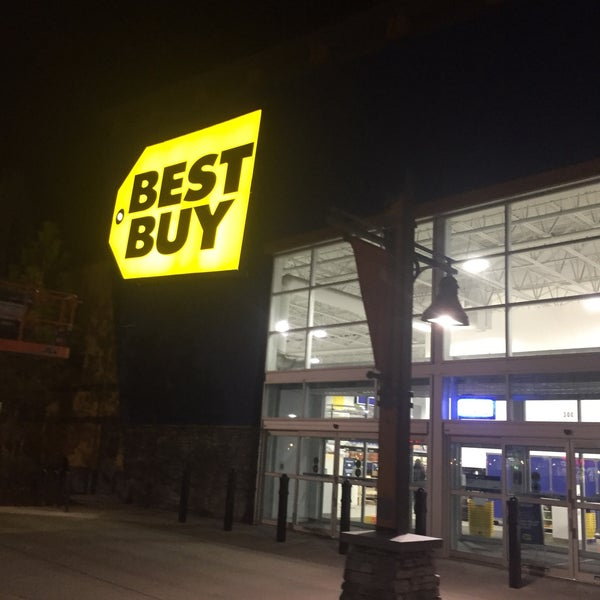 Buy Store: Electronics Store In Calgary