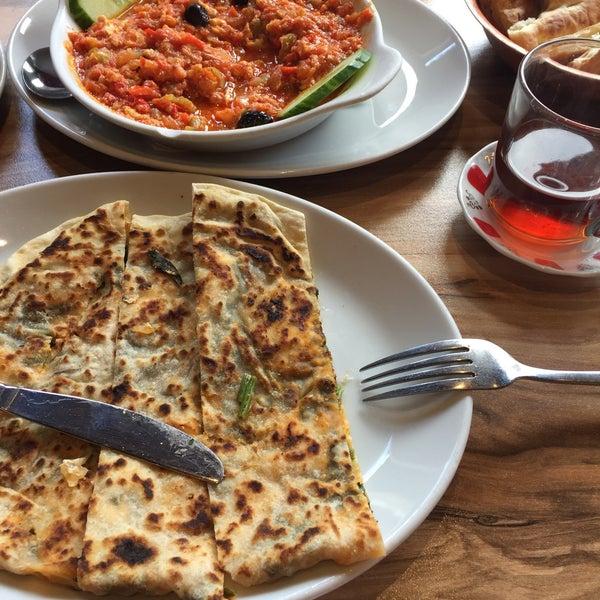 4/11/2017 tarihinde thefidelityziyaretçi tarafından Hala Restaurant'de çekilen fotoğraf