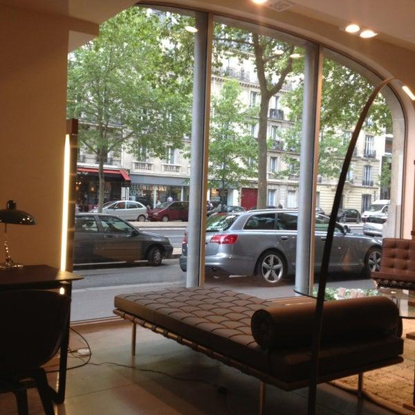 boutique nike avenue kleber