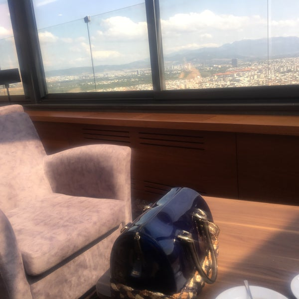 9/19/2018 tarihinde Yasemin S.ziyaretçi tarafından Anatolia Hotel'de çekilen fotoğraf