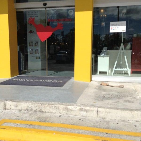 Fotos en ikea tienda de muebles art culos para el hogar for Muebles ikea mexico