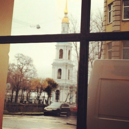 Foto tomada en Romeo's Bar & Kitchen por Philipp B. el 11/3/2012