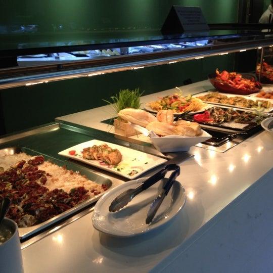 Seafood Buffet Dallas 28 Images Salata 13 Photos 21