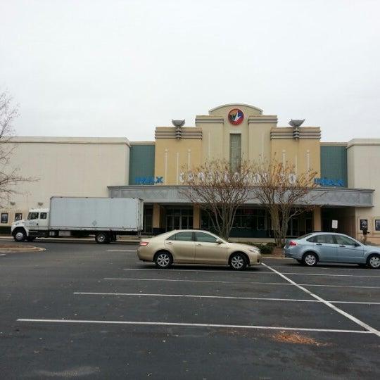 photos at regal cinemas crossroads 20 amp imax 501 caitboo ave