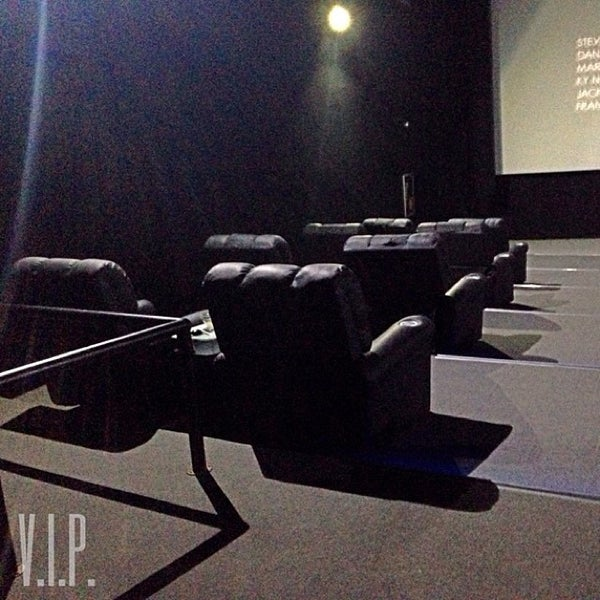 Sm Cinema Bf Para Aque Bf Homes Sm City Bf Paranaque