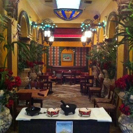Fav restaurants in sarasota lbk for Sarasota fish restaurants
