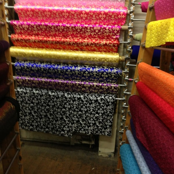 Textile discount outlet arts crafts store in heart of for The crafts outlet coupon code