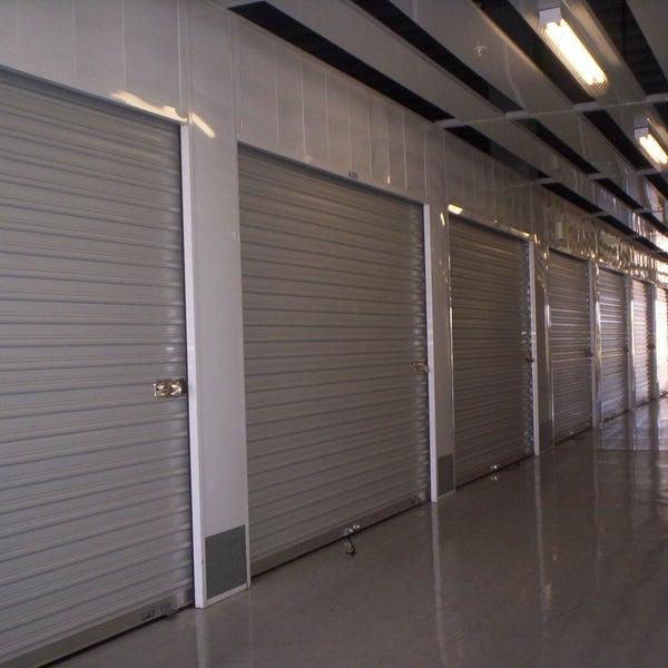 Storage Outlet RV and Self Storage Oceanside  Storage