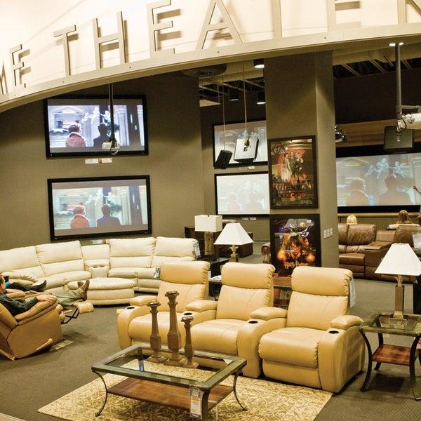 nebraska furniture mart village west kansas city ks. Black Bedroom Furniture Sets. Home Design Ideas