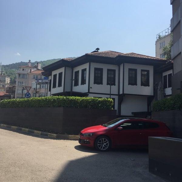 4/29/2018 tarihinde Asyaa .ziyaretçi tarafından Anatolia Hotel'de çekilen fotoğraf
