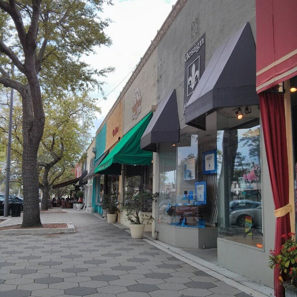 The Shopps Of Avondale Avondale 0 Tips