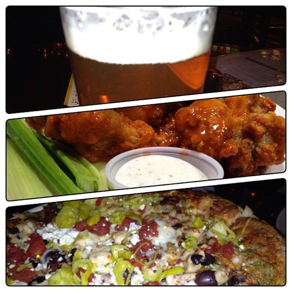 Bj S Restaurant Brewhouse Reno Nv