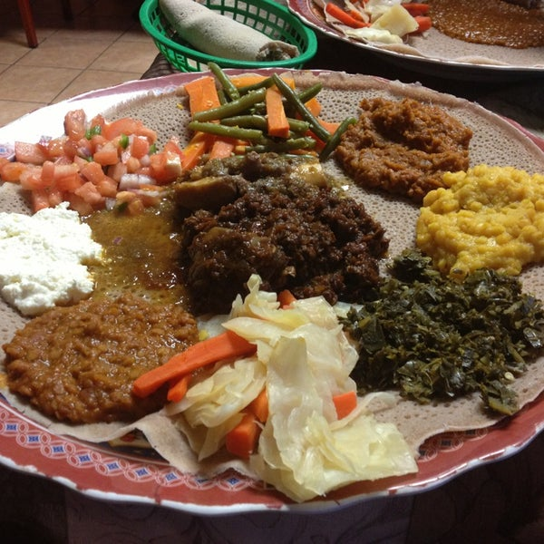 Lucy east african cuisine african restaurant for African cuisine restaurants