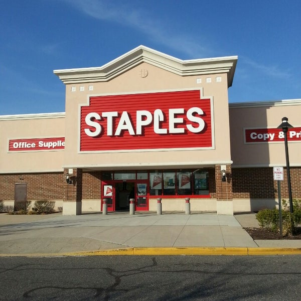 questions staples office depot Boca raton-based office depot said in a securities filing monday that the federal trade commission has more questions for office depot and staples about its proposed merger.