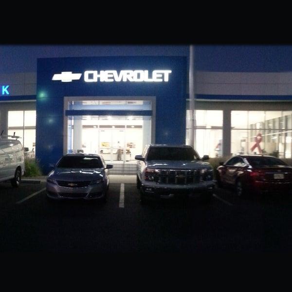 Los Angeles Chevrolet Dealer In Cerritos: 5 Tips From 49 Visitors