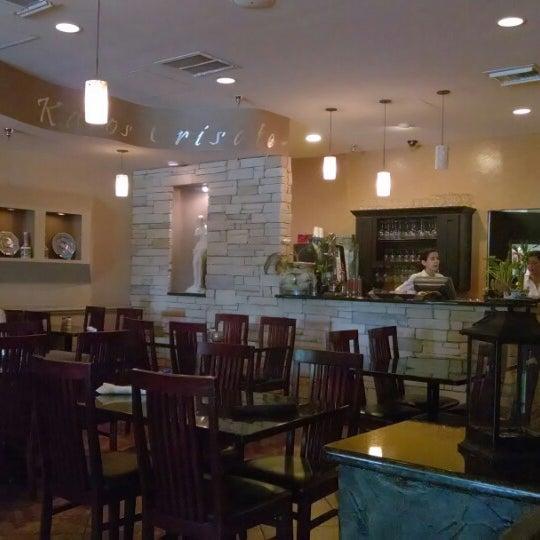 Restaurants to try for Ayothaya thai cuisine orlando fl