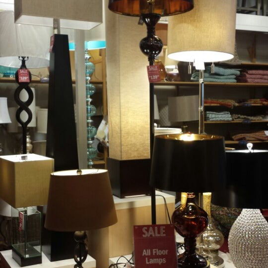 Photo Taken At Pier 1 Imports By Nia M On 7 5 2017