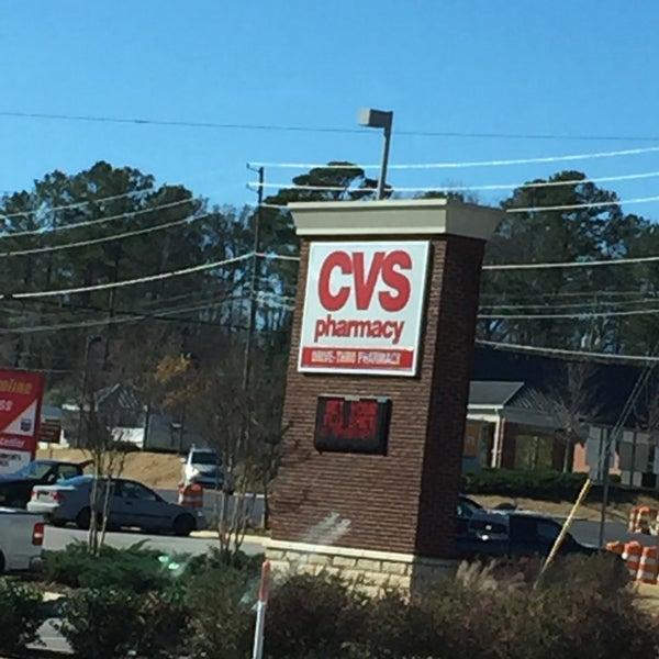 photos at cvs pharmacy in shoal run