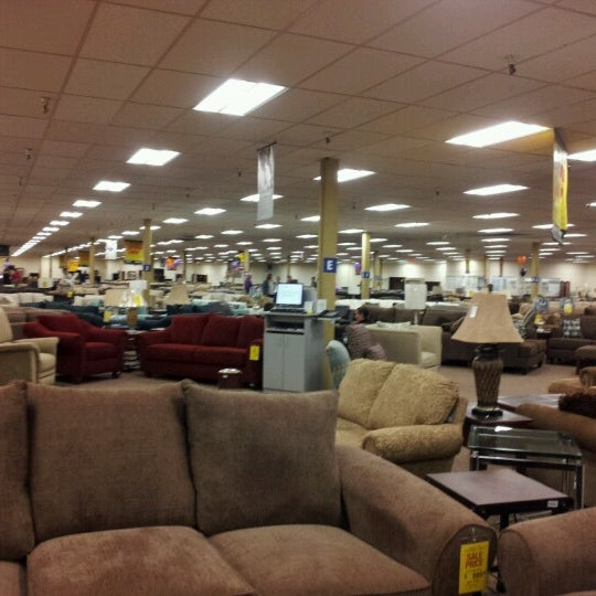 Raymour And Flanigan Catalog: Raymour & Flanigan Furniture Clearance Center