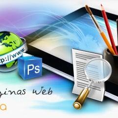 Diseño de páginas Web en Puerto Vallarta akus.net