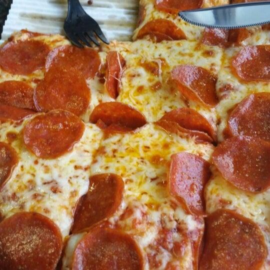 pleasantburg dr marcos pizza - 540×540