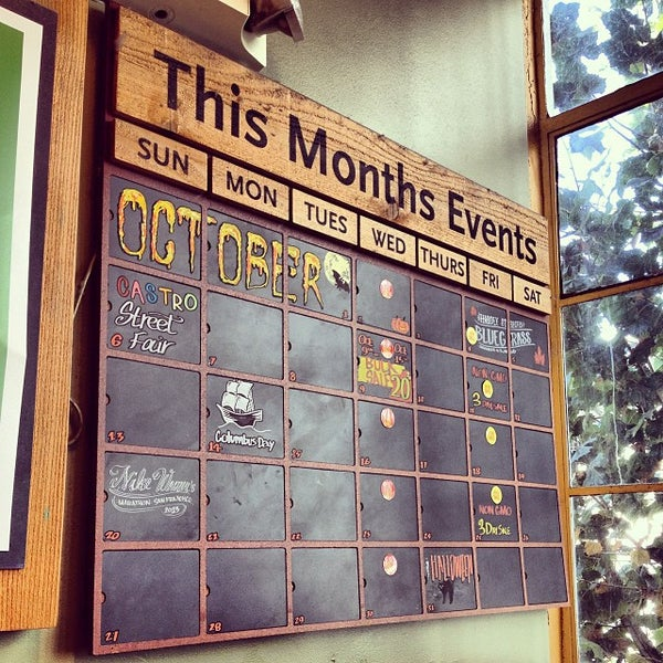 Photo taken at Whole Foods Market by River M. on 10/23/2013