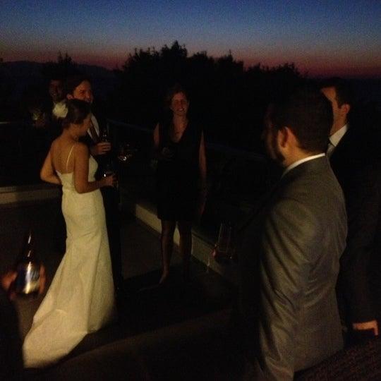 10/20/2012 tarihinde Funda K.ziyaretçi tarafından Pine Bay Holiday Resort'de çekilen fotoğraf