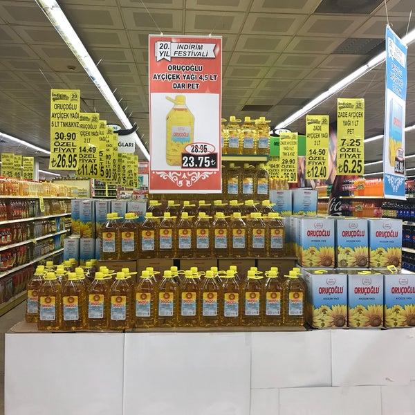 3/14/2018 tarihinde K@DİR👑 A.ziyaretçi tarafından Iyaş Market'de çekilen fotoğraf