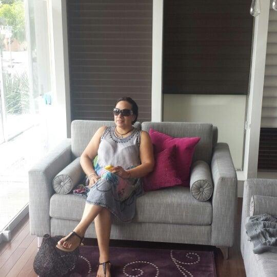 Fotos en Buvardia - Tienda de muebles/artículos para el hogar