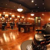 The Boardroom Salon for Men - Cultural District - 8 tips