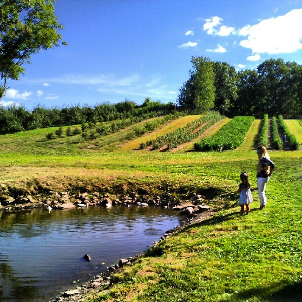 Top Tourist Attractions In Highlands Ranch Co: Farm In Highland