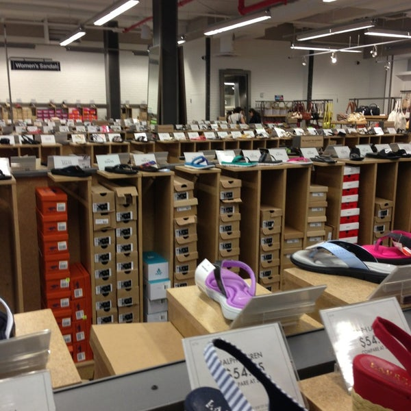 aldo shoes west 1 25th street new york ny zip code