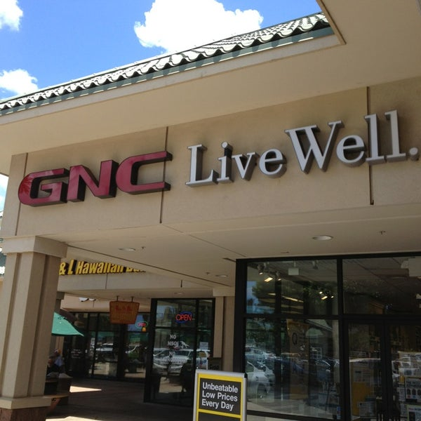 Gnc locations canada : Best buy return policy opened tablet